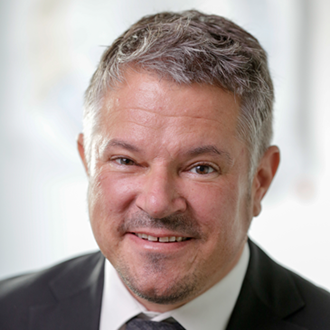 Matthias Queck