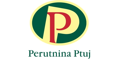 Perutnina Ptuj logo